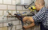 Anlagenmechaniker meister gehalt